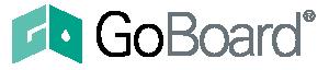 Johns Manville GoBoard Logo